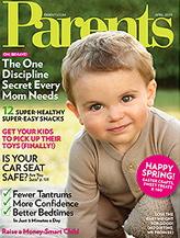 parents-cover-april-092