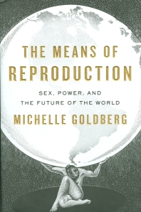 The Means of Reproduction reviewed